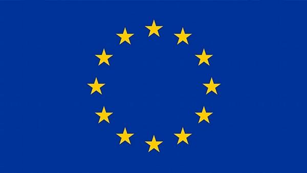logo evropske unie